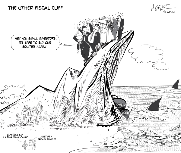 The Other Fiscal Cliff 600x